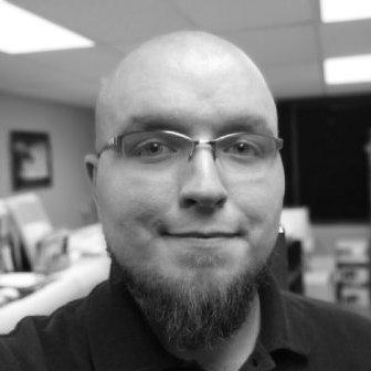 Coding in Windows - Setting Up Git & Cmder
